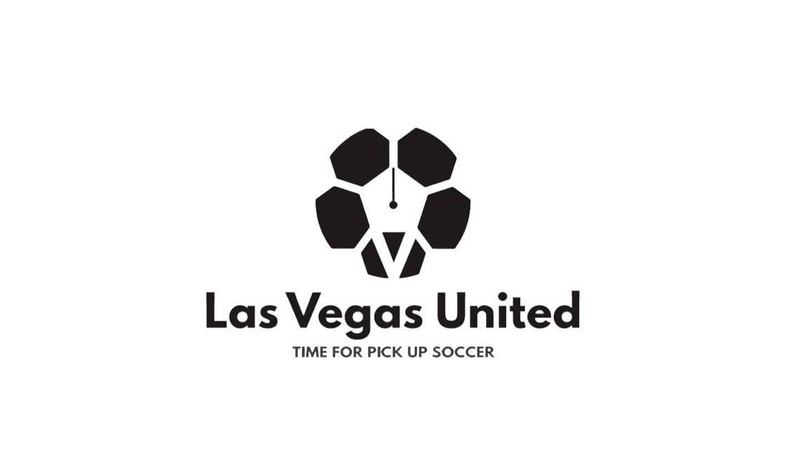 Las vegas up pick Nevada Donation